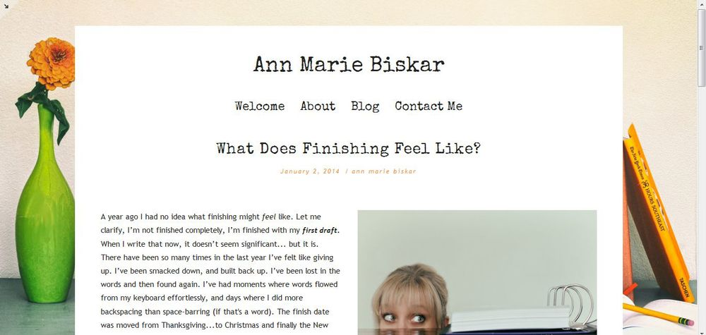 annmariebiskar-dot-com-blog-post-what-does-finishing-feel-like.jpg