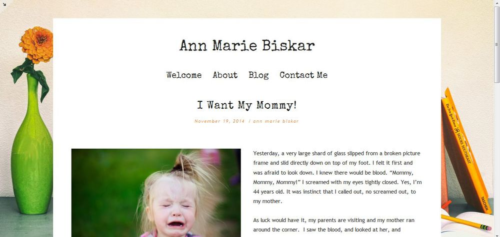 annmariebiskar-dot-com-blog-post-screenshot-i-want-my-mommy.jpg