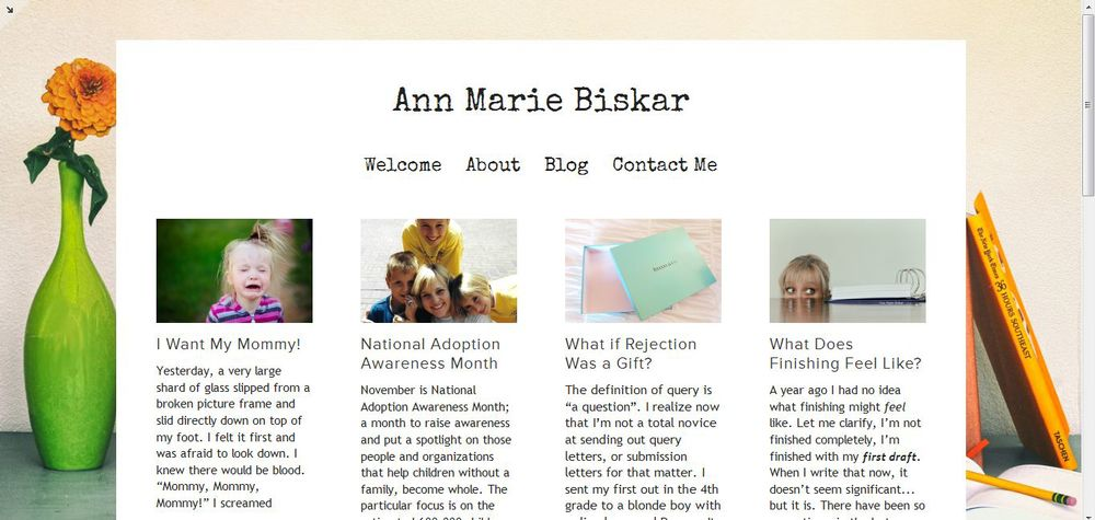 annmariebiskar-dot-com-blog-index-page-screen-squarespace-montauk-template.jpg
