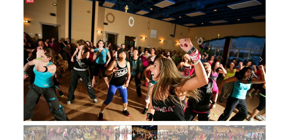 40-below-fitness-fairbanks-alaska-zumba-with-phoebe-photo-slideshow-2.jpg