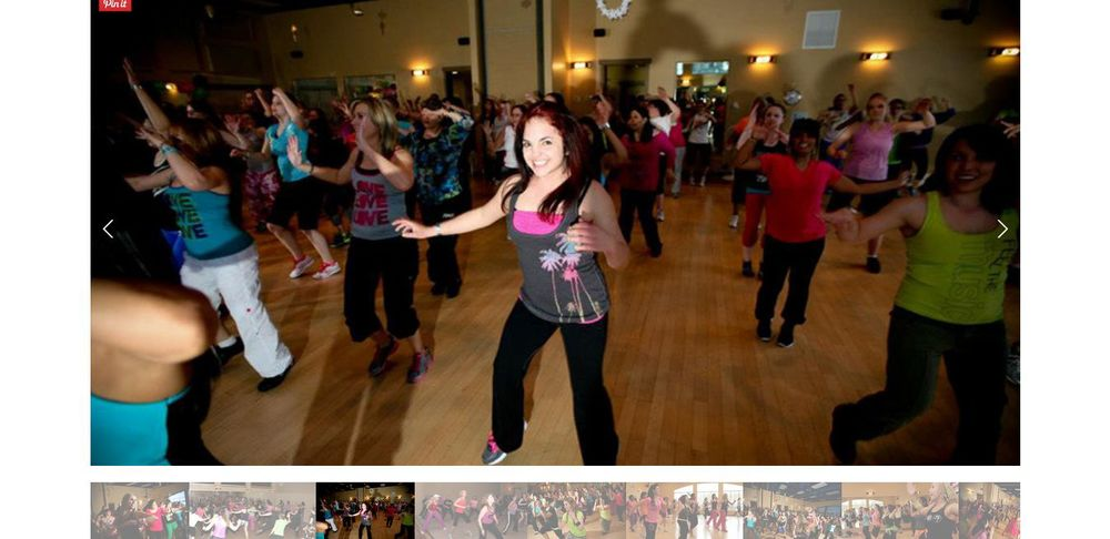 40-below-fitness-fairbanks-alaska-zumba-with-phoebe-photo-slideshow.jpg
