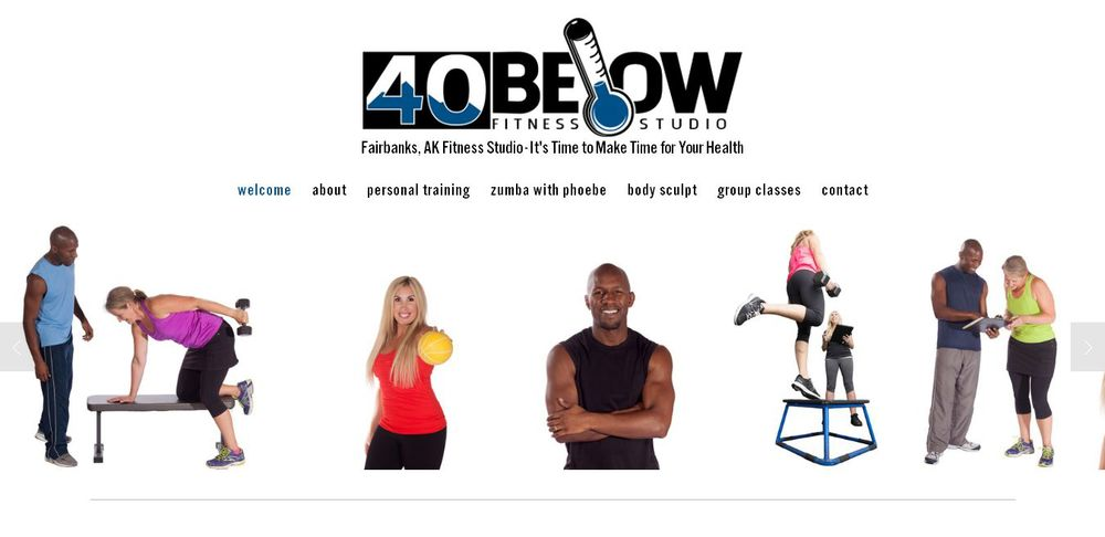 40-below-fitness-home-page-redesigned-with-squarespace-ishimoto-template.jpg
