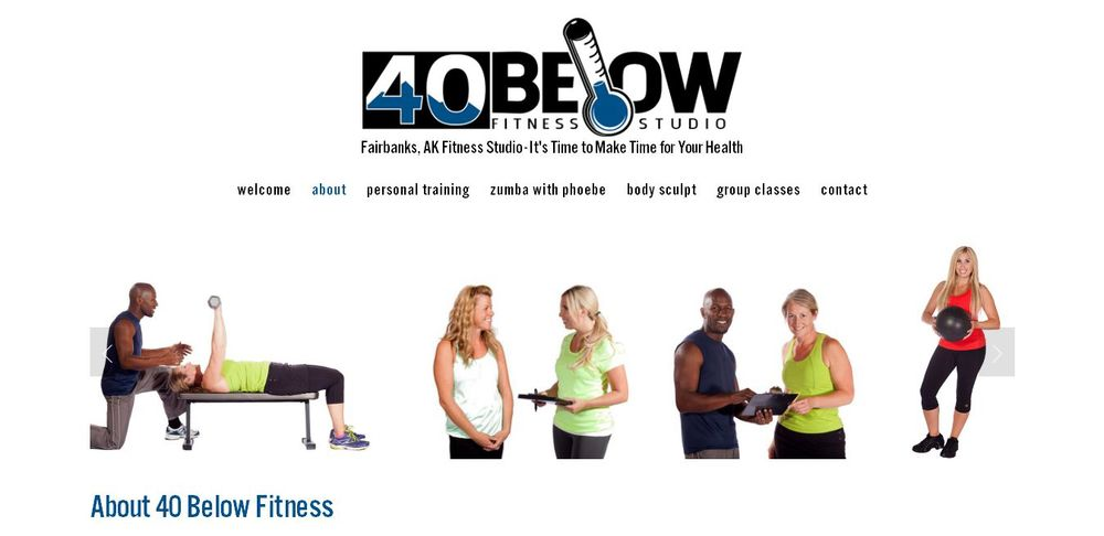 40-below-fitness-about-page-top-redesigned-with-squarespace-ishimoto-template.jpg