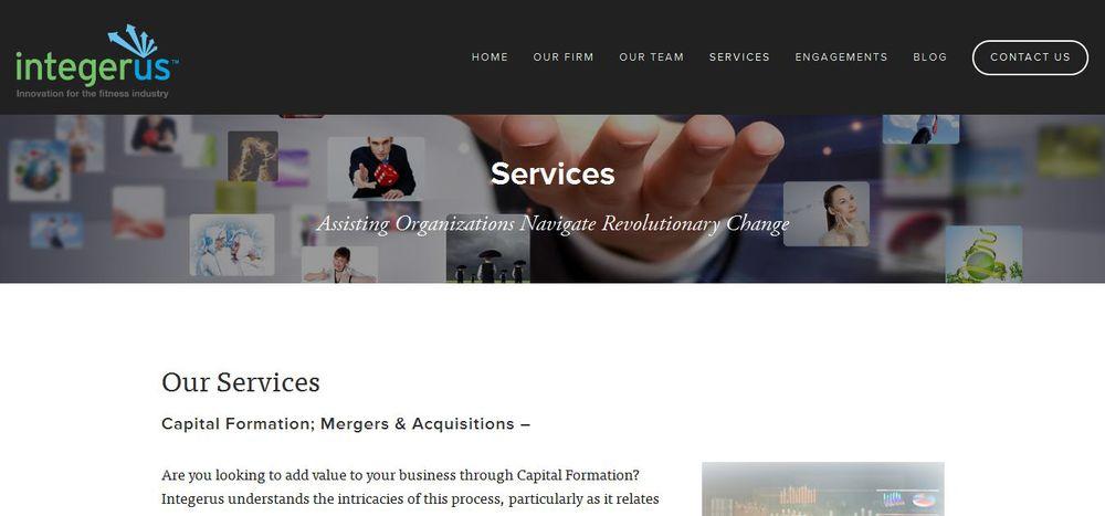 integerus-dot-com-services-page.jpg