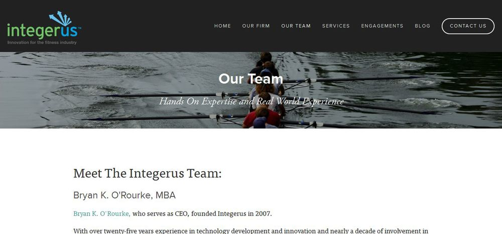 integerus-dot-com-meet-the-team-behind-the-company.jpg