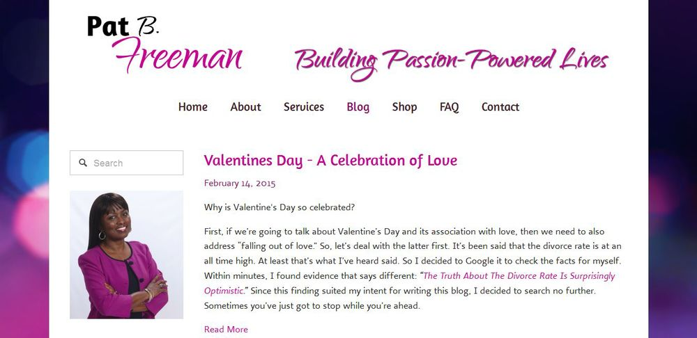 pat-b-freeman-valentines-day-blog-post-screenshot-on-official-website.jpg