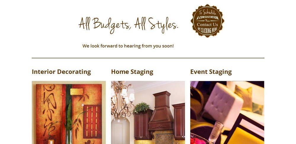 captiva-home-design-with-bridget-king-interior-design-website-redesign-home-page-3.jpg