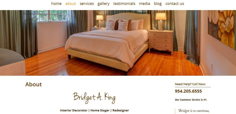 captiva-home-design-with-bridget-king-interior-design-about-page-part-1.jpg
