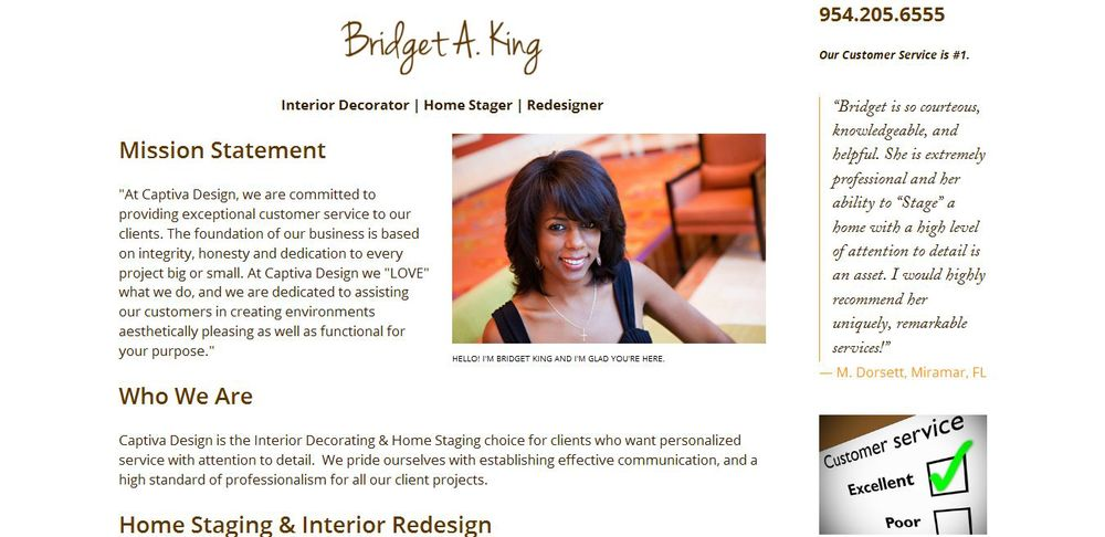 captiva-home-design-with-bridget-king-interior-design-about-page-part-2.jpg