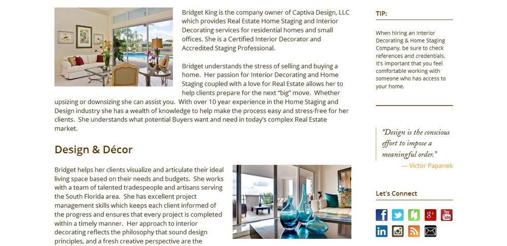 captiva-home-design-with-bridget-king-interior-design-about-page-part-3.jpg