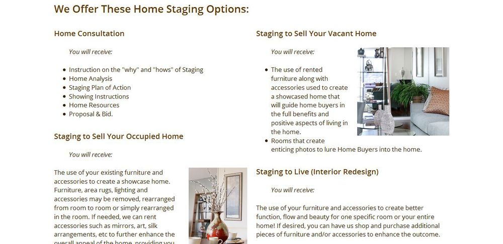 captiva-home-design-with-bridget-king-home-staging-services-02.jpg