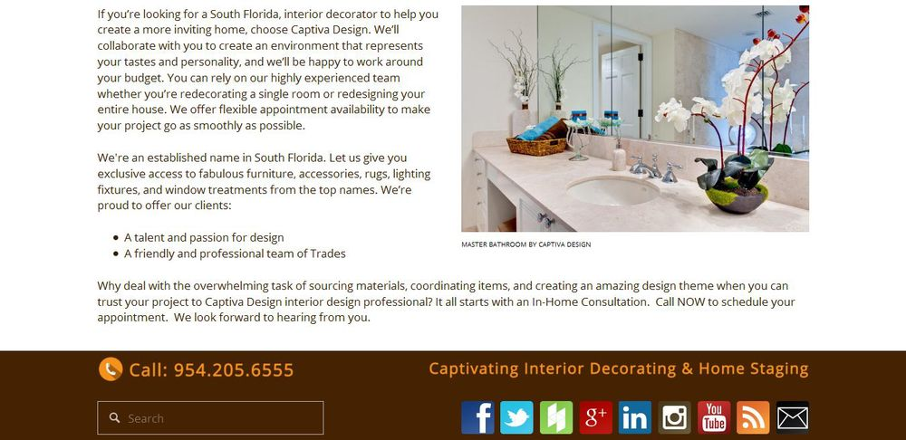 captiva-home-design-with-bridget-king-interior-decorating-services-02.jpg