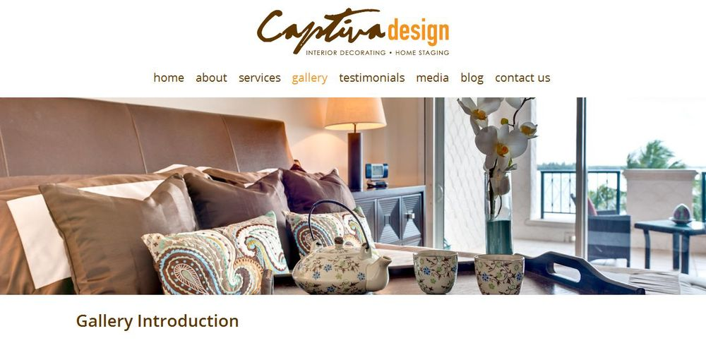 captiva-home-design-with-bridget-king-portfolio-gallery-introduction-to-service-areas.jpg