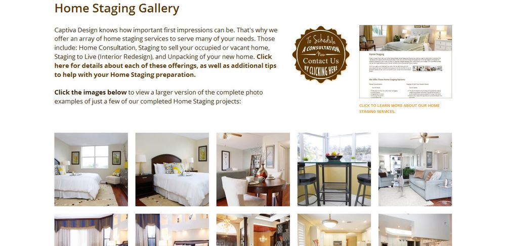captiva-home-design-with-bridget-king-portfolio-home-staging-gallery-florida.jpg