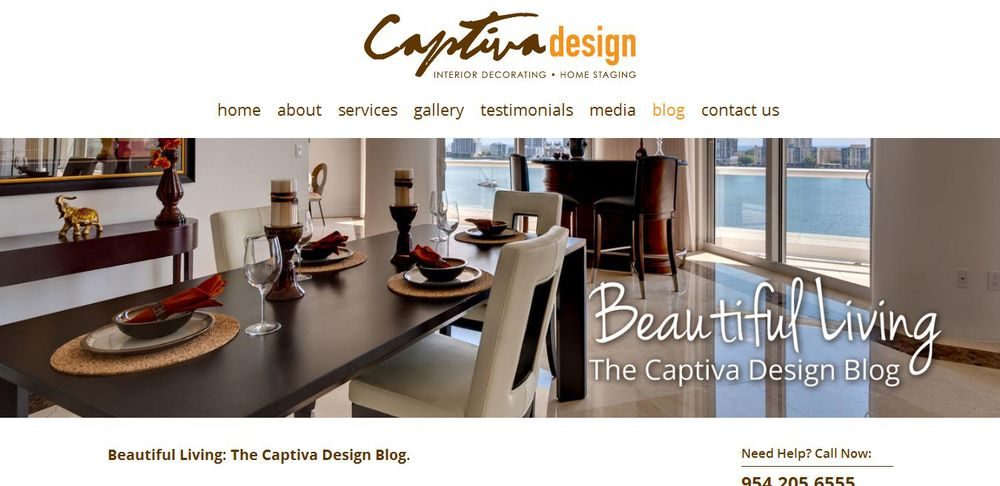 captiva-home-design-with-bridget-king-designer-blog.jpg