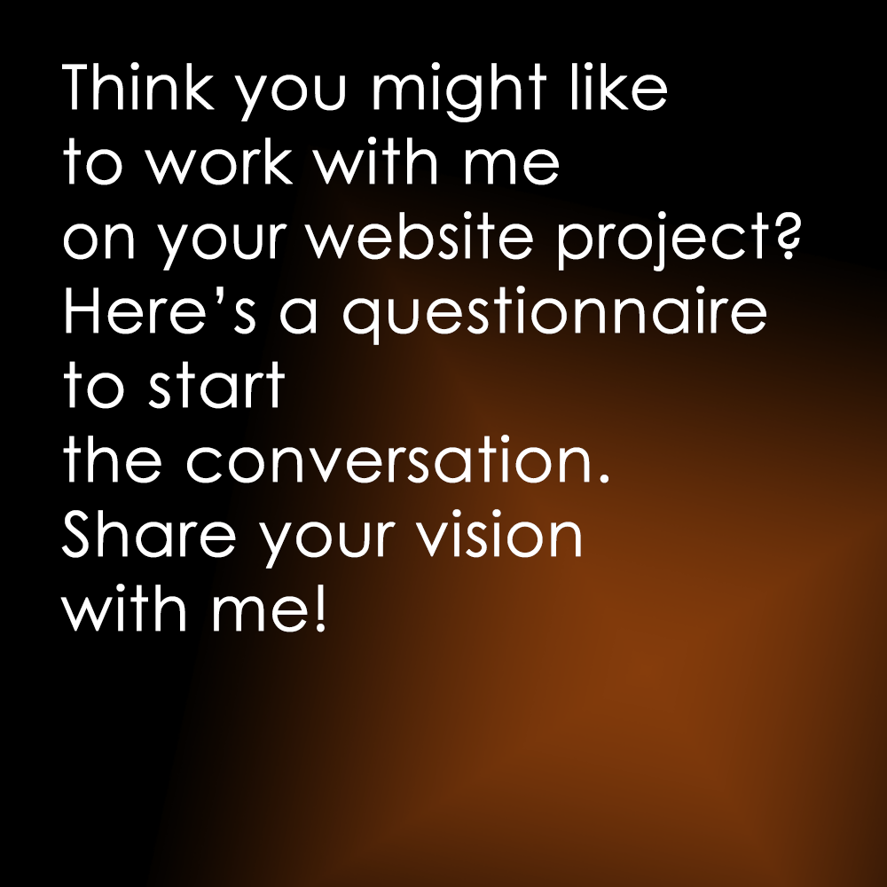 questionnaire-for-starting-squaerspace-website-collaboration-conversation-orange-your-vision.png