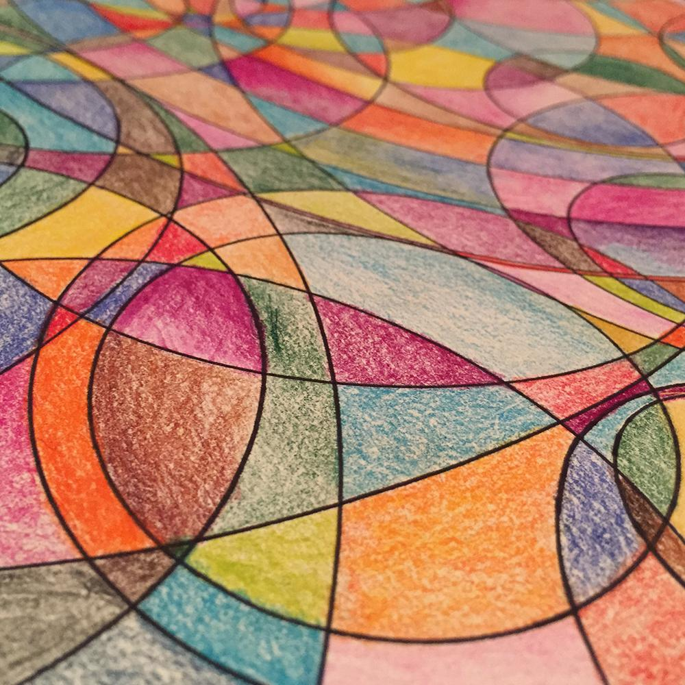 finished-circle-mandala-i-recently drew-then-colored-with-prismacolor-pencils-8522.jpg
