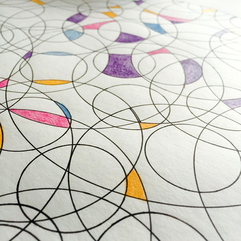 in-process-circle-mandalas-i-frequently-draw-then-color-with-prismacolor-pencils.jpg