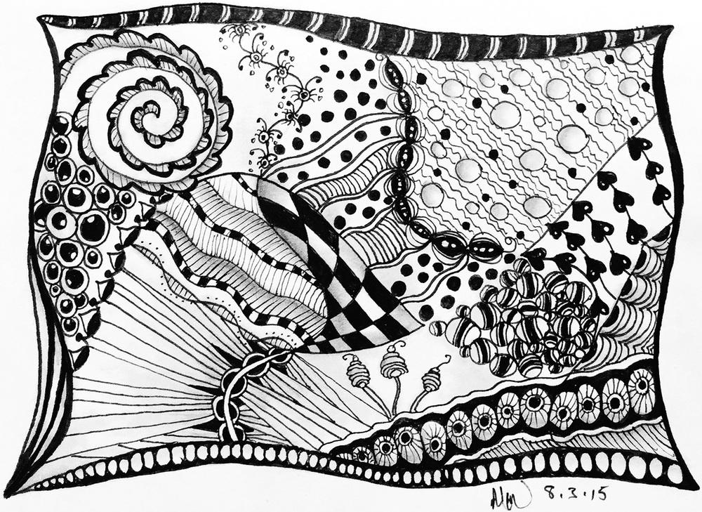 zentangle-inspired-art-card-for-alice-birthday-melody-watson-1500.jpg
