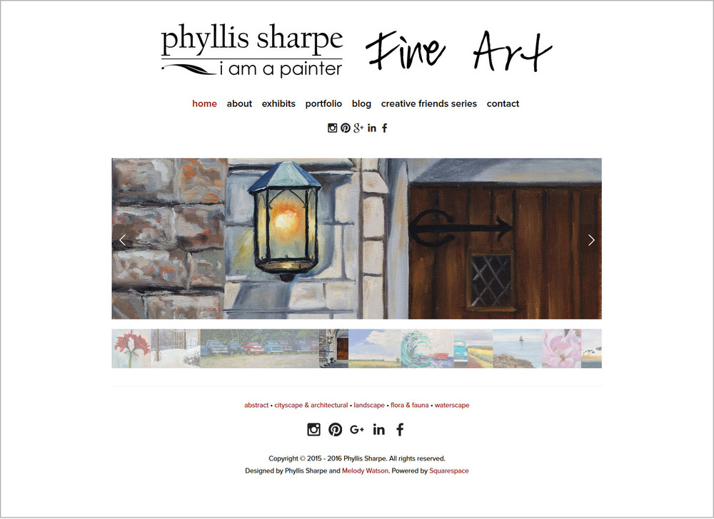 phyllis-sharpe-fine-artist-squarespace-website_0003_FireShot Screen Capture #302 - 'Phyllis Sharpe Fine Art' - www_phyll.jpg