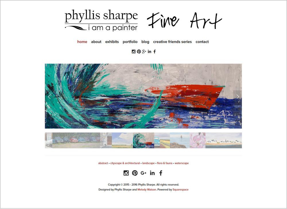 phyllis-sharpe-fine-artist-squarespace-website_0005_FireShot Screen Capture #304 - 'Phyllis Sharpe Fine Art' - www_phyll.jpg