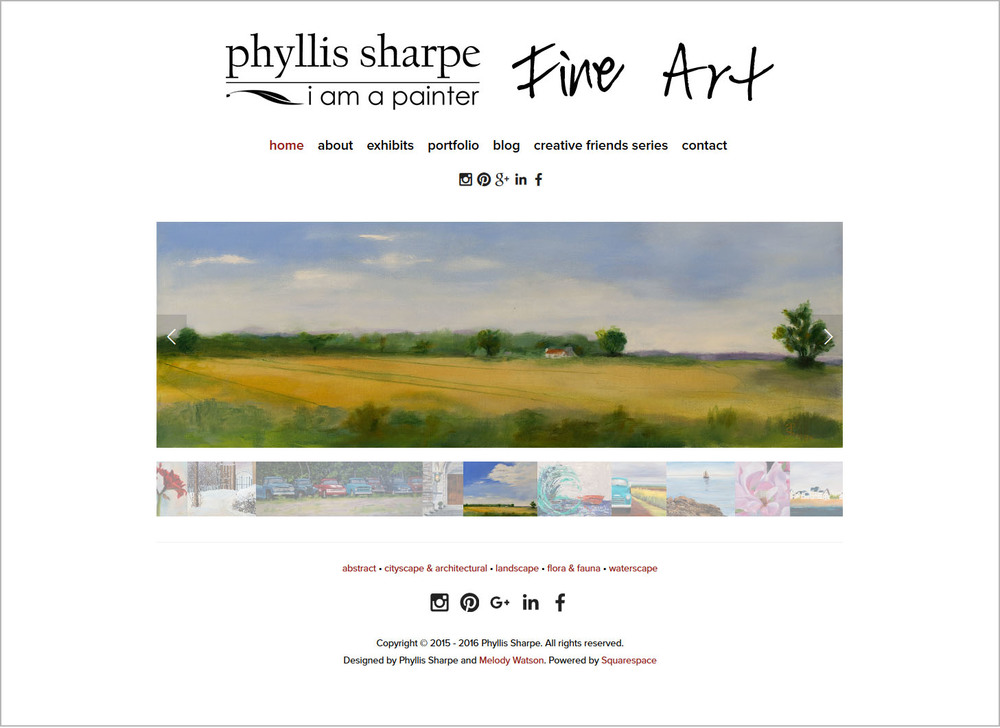 phyllis-sharpe-fine-artist-squarespace-website_0004_FireShot Screen Capture #303 - 'Phyllis Sharpe Fine Art' - www_phyll.jpg