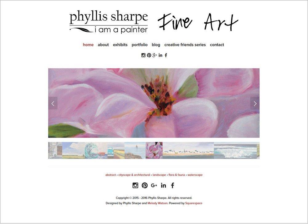 phyllis-sharpe-fine-artist-squarespace-website_0009_FireShot Screen Capture #308 - 'Phyllis Sharpe Fine Art' - www_phyll.jpg