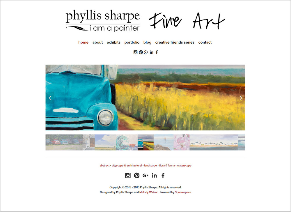 phyllis-sharpe-fine-artist-squarespace-website_0007_FireShot Screen Capture #306 - 'Phyllis Sharpe Fine Art' - www_phyll.jpg