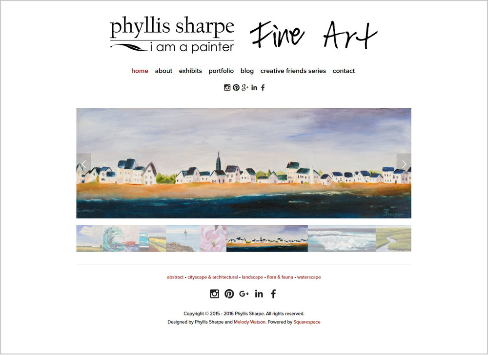 phyllis-sharpe-fine-artist-squarespace-website_0010_FireShot Screen Capture #309 - 'Phyllis Sharpe Fine Art' - www_phyll.jpg