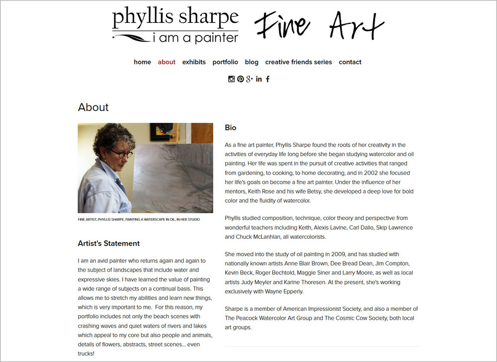 phyllis-sharpe-fine-artist-squarespace-website_0011_Layer 2.jpg