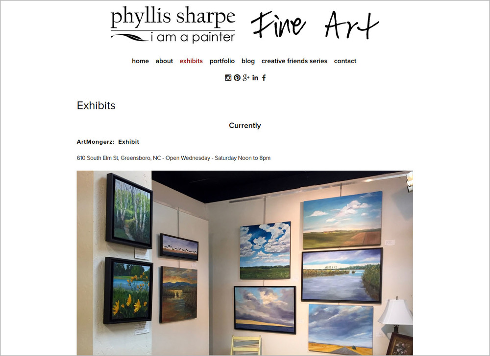 phyllis-sharpe-fine-artist-squarespace-website_0012_Layer 3.jpg
