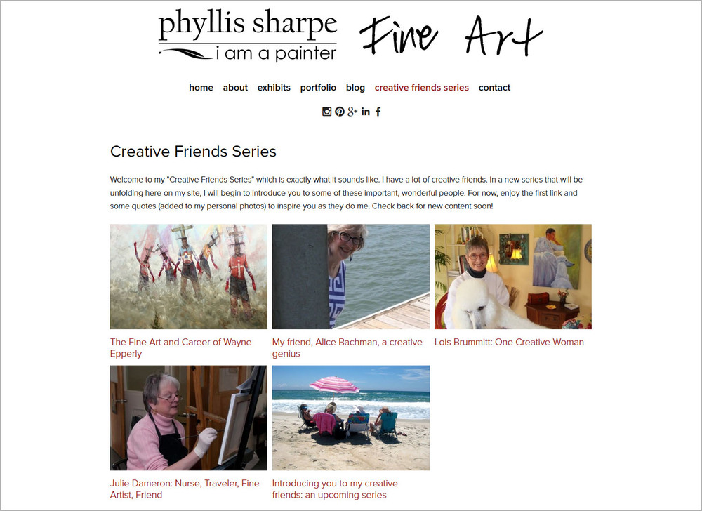 phyllis-sharpe-fine-artist-squarespace-website_0013_Layer 4.jpg