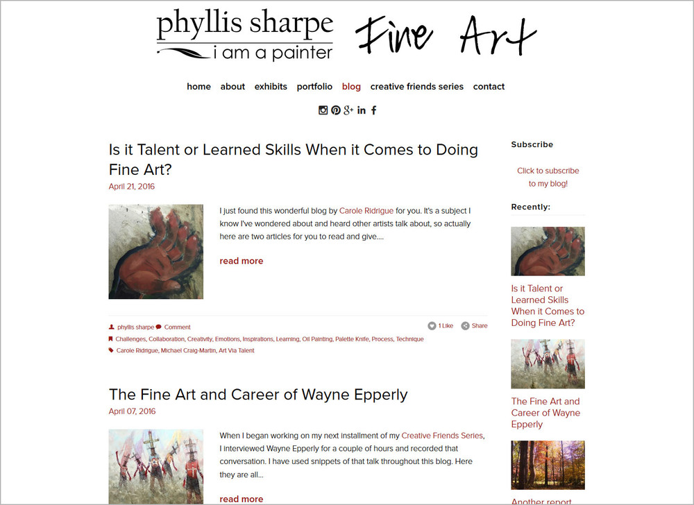 phyllis-sharpe-fine-artist-squarespace-website_0014_Layer 5.jpg