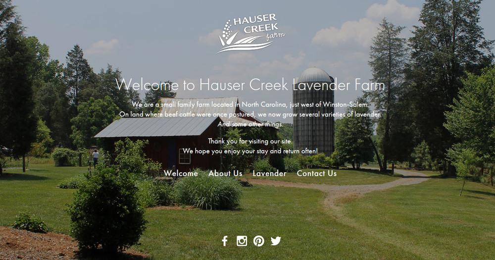 hauser-creek-farm-north-carolina-lavender-supplier-squarespace-website_0000_FireShot Screen Capture #349 - 'Hauser Creek.jpg
