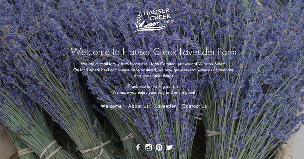 hauser-creek-farm-north-carolina-lavender-supplier-squarespace-website_0002_FireShot Screen Capture #351 - 'Hauser Creek.jpg