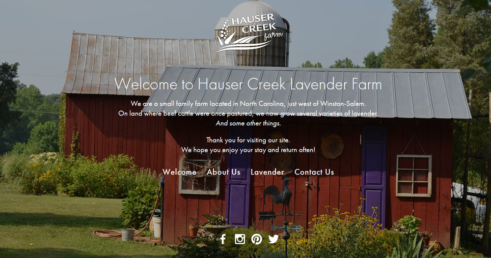 hauser-creek-farm-north-carolina-lavender-supplier-squarespace-website_0004_FireShot Screen Capture #353 - 'Hauser Creek.jpg