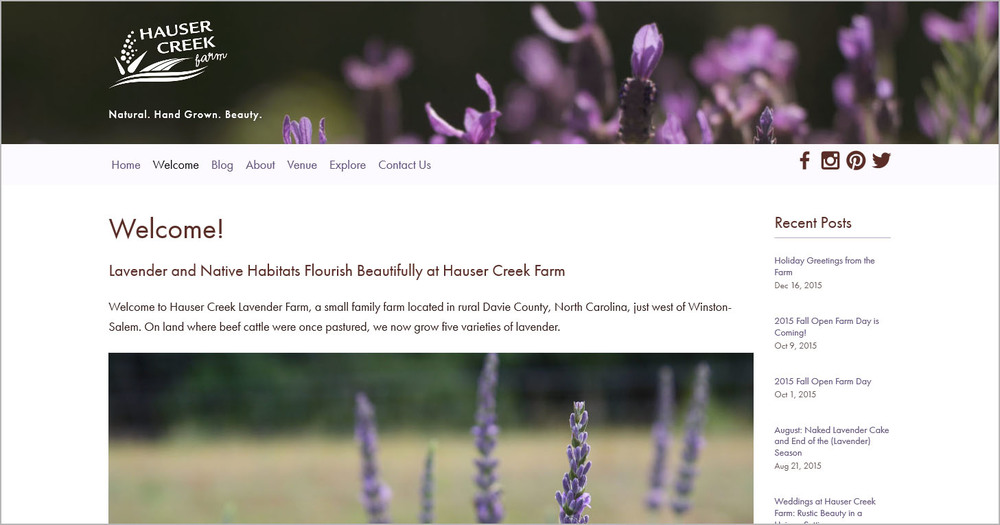 hauser-creek-farm-north-carolina-lavender-supplier-squarespace-website_0006_FireShot Screen Capture #355 - 'Welcome — Ha.jpg