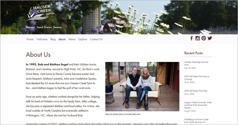 hauser-creek-farm-north-carolina-lavender-supplier-squarespace-website_0008_FireShot Screen Capture #357 - 'About Us — H.jpg
