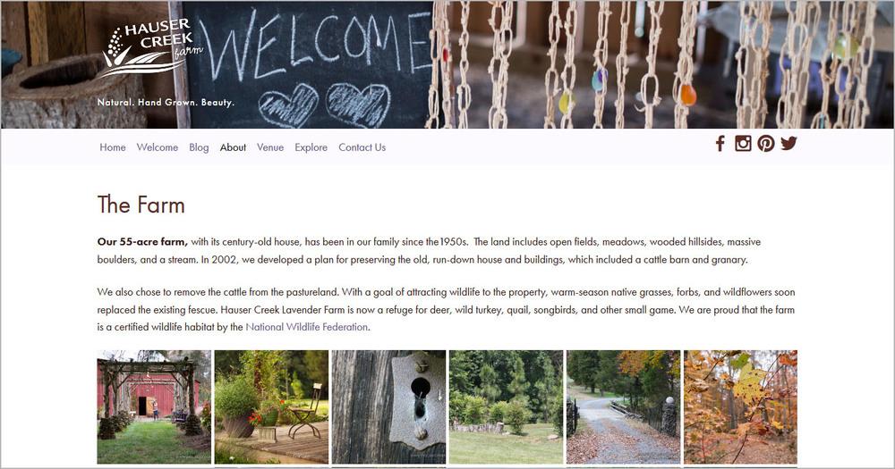 hauser-creek-farm-north-carolina-lavender-supplier-squarespace-website_0007_FireShot Screen Capture #356 - 'The Farm — H.jpg