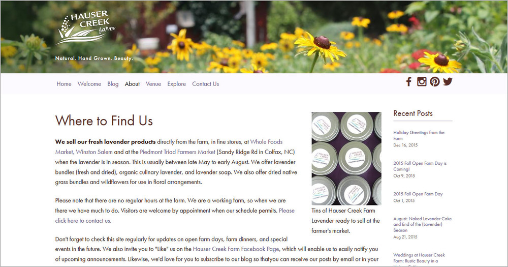 hauser-creek-farm-north-carolina-lavender-supplier-squarespace-website_0009_FireShot Screen Capture #358 - 'Where to Fin.jpg