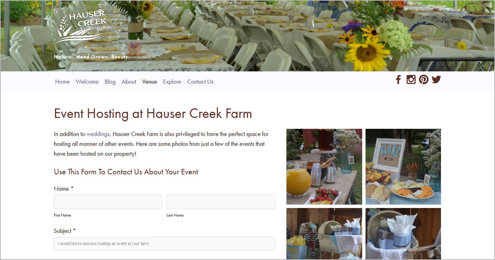 hauser-creek-farm-north-carolina-lavender-supplier-squarespace-website_0011_FireShot Screen Capture #360 - 'Events — Hau.jpg