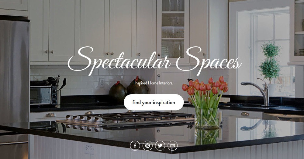 spectacular-spaces-interior-designer-squarespace-website-001.jpg