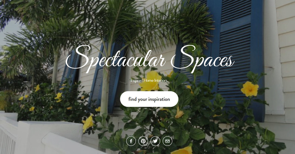 spectacular-spaces-interior-designer-squarespace-website-004.jpg