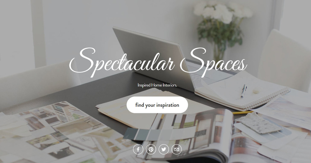 spectacular-spaces-interior-designer-squarespace-website-005.jpg