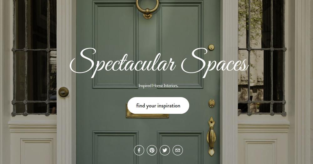 spectacular-spaces-interior-designer-squarespace-website-006.jpg