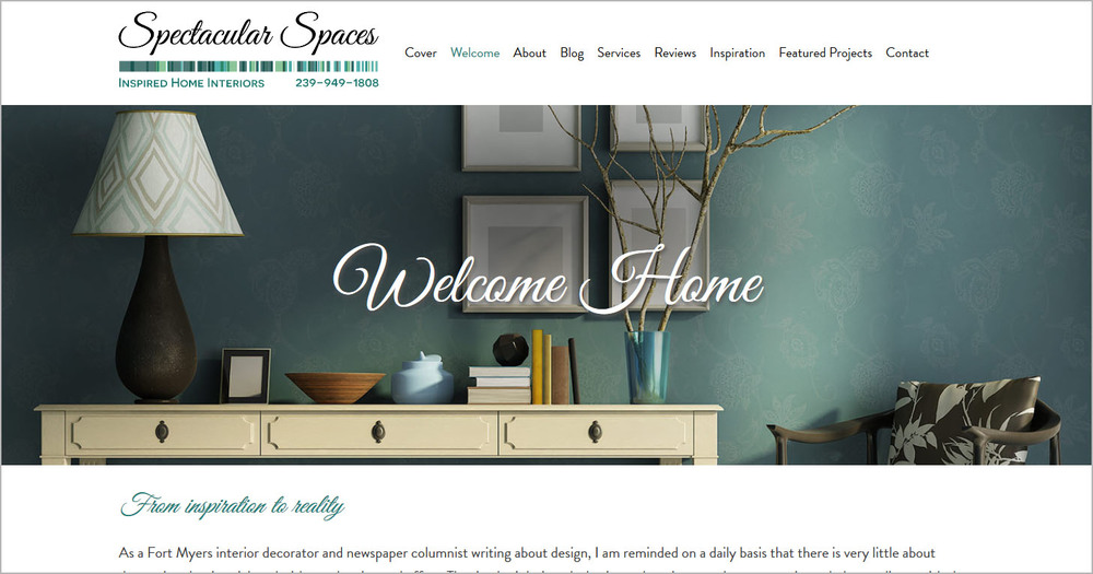 spectacular-spaces-interior-designer-squarespace-website-007.jpg