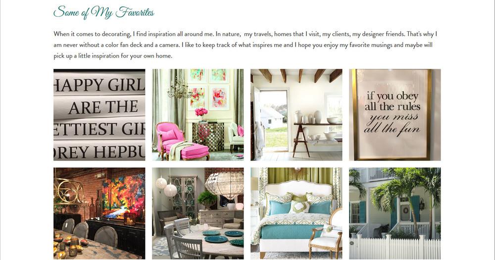 spectacular-spaces-interior-designer-squarespace-website-013.jpg
