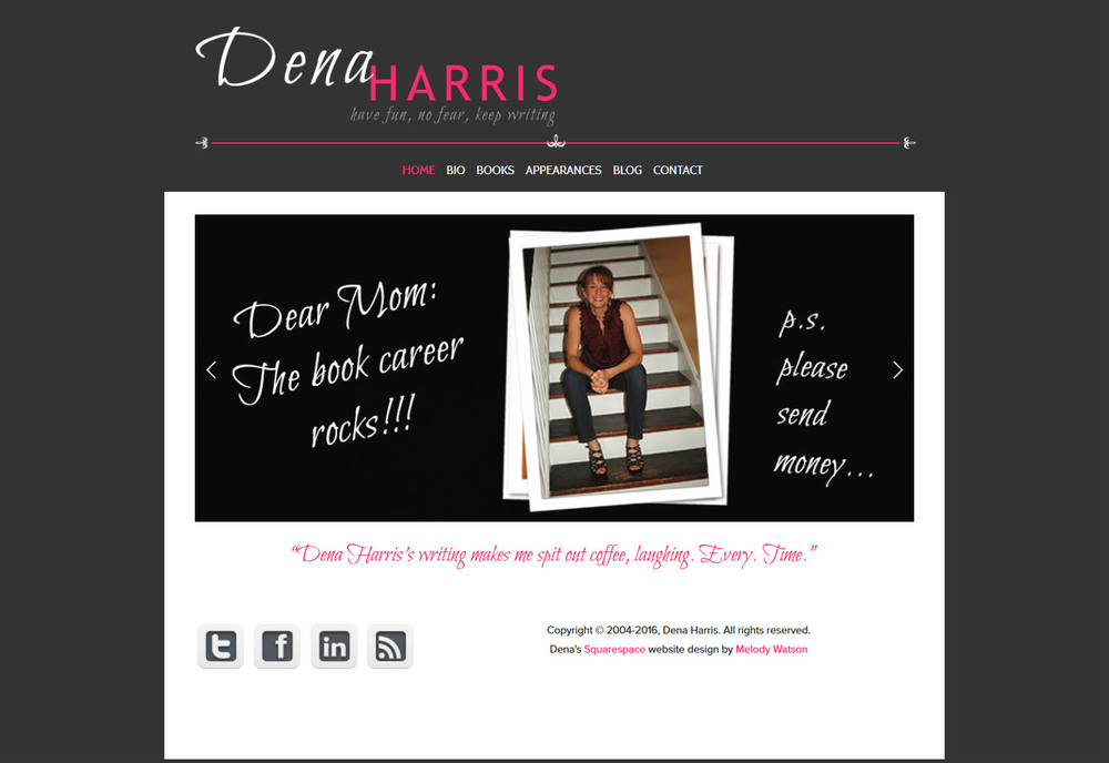 north-carolina-writer-author-dena-harris-squarespace-website_0001_FireShot Screen Capture #317 - 'Dena Harris' - www_den.jpg