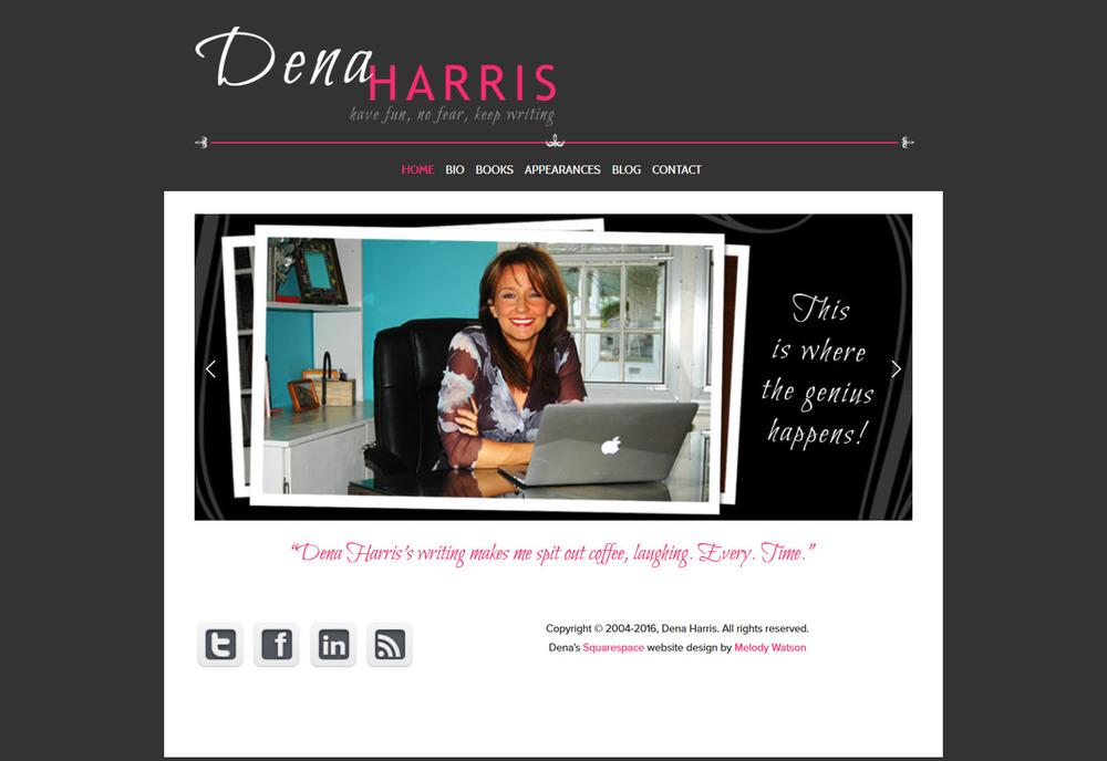 north-carolina-writer-author-dena-harris-squarespace-website_0003_FireShot Screen Capture #320 - 'Dena Harris' - www_den.jpg