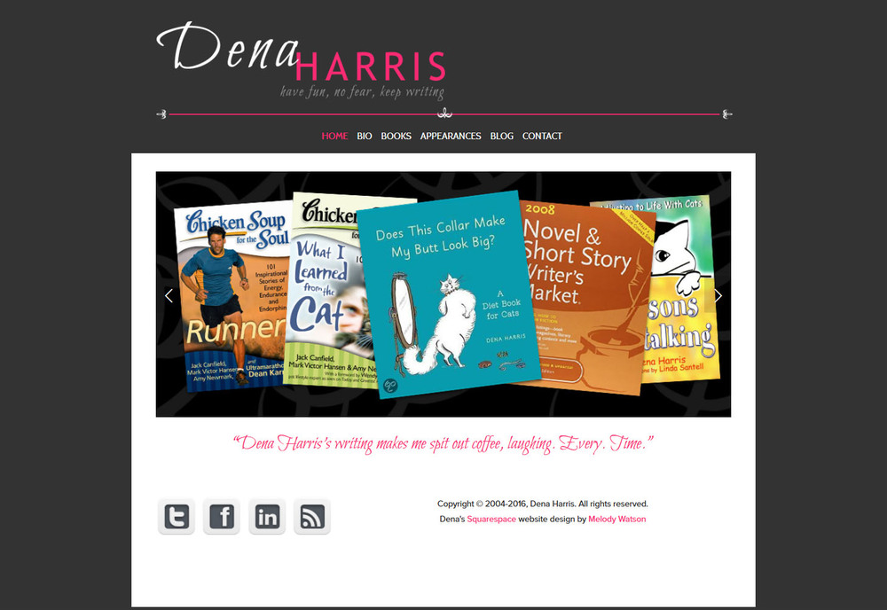 north-carolina-writer-author-dena-harris-squarespace-website_0002_FireShot Screen Capture #319 - 'Dena Harris' - www_den.jpg